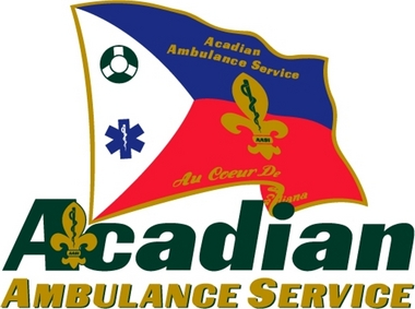 Acadian Ambulance Services