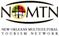 New Orleans Multicultural Tourism Network